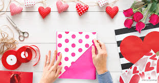 valentines day for s day gift guide american greetings