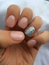 best 25 statement nail ideas on pinterest neutral gel nails