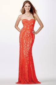jovani jvn34752 prom dress sweetheart neckline madamebridal com