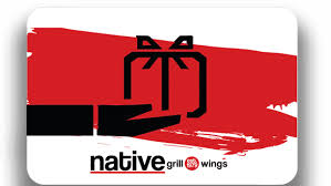 gift card online grill and wings gift card grill wings