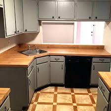 kitchen cabinets brooklyn ny kitchen cabinets brooklyn cheap kitchen cabinets brooklyn ny