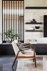 Best  Living Room Furniture Trends Images On Pinterest - Interior design living room contemporary