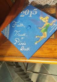 78 best images about graduation on pinterest graduation tangled