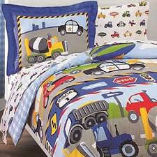 Batman Double Duvet Cover Youth U0026 Kids U0027 Bedding Shop The Best Deals For Nov 2017