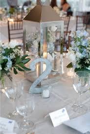 lanterns for wedding centerpieces best 25 lantern wedding centerpieces ideas on wedding