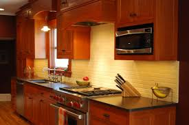 inset cherry cabinets minneapolis mn remodel kitchen cabinets mn