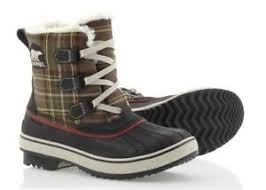 sorel womens boots canada pros of buying sorel womens boots medodeal com