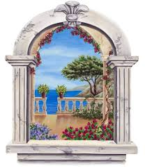 sj home interiors sj home interiors and wall decor mediterranean window