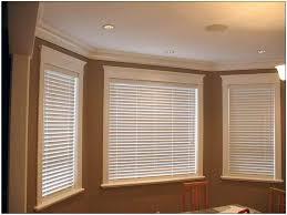 interior shutters home depot home depot window shutters interior for exemplary custom interior