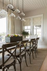 Kitchen And Dining Room Colors Best 25 Agreeable Gray Ideas On Pinterest Sherwin Williams