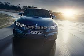 cars bmw 2020 2020 bmw m3 changes specs and price u2013 ggn carnews com