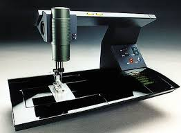 78 best naumann sewing machine images on pinterest sewing