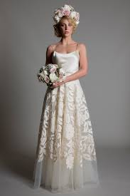 top wedding dress designers uk five vintage wedding dress boutiques