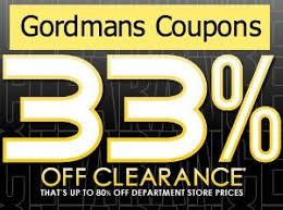 25 unique gordmans coupons ideas on gordmans 20