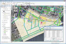Gis Map Tools For Teaching And Learning Mapping U0026 Gis Amherst College