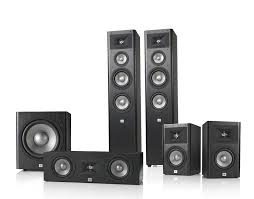 top home theater system brands jbl home theater jbl cinema home theater speaker system headphones