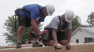 support for our builders wausau homes youtube