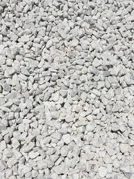 White Marble Rocks For Landscaping by Decorative Gravel Illinois Landscape Supply