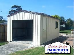 custom home garage design garages garage kits garage ideas garage designs garage