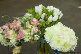 the french bouquet blog inspiring wedding u0026 event florals 2012