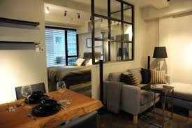 hong kong tiny apartments make the most of your space in hong kong s small flats and
