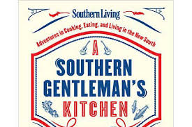 Southern Living Home Decor Parties Southern Living Home Collection Southern Living