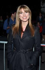 Jessica Pels Jessica Chastain Jake Gyllenhaal Marcus Mumford Jerry Seinfeld