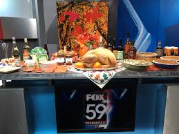 indiana s fall bounty on your thanksgiving table