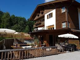 Restaurant Bad Endorf Hotel Garni Maria Theresia Schliersee Informationen Und