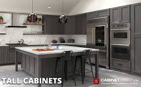 kitchen cabinet top height kitchen cabinet sizes what are standard dimensions of