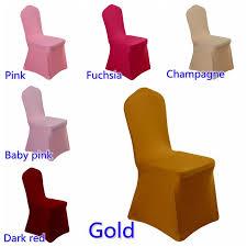 cheap universal chair covers online get cheap universal chair covers for sale aliexpress