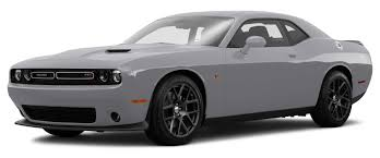 Dodge Challenger 1969 - amazon com 2017 dodge challenger reviews images and specs vehicles