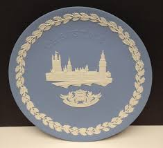 collector plates are yours valuable s collectibles