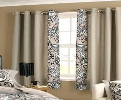 Curtains For Small Window Blackout Curtains For Small Windows Brilliant Curtains For Bedroom