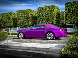 rolls royce cullinan render michael fux gets rolls royce dawn to match his mclaren 720s