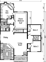 floor plans for ranch homes house plans and home designs free archive floor plans for