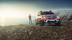 renault duster 2017 renault to launch duster suv manufacturing plant in pakistan