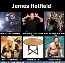 Metallica Meme - 56 best abcdefghijklmnopqrstuvwxyz images on pinterest ha ha