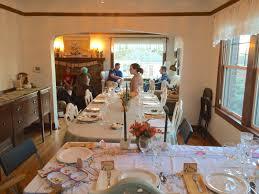 after thanksgiving turkey soup turkey noodle soup sylvia u0027s scenario