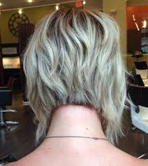 curly layered bob double chin see the latest hairstyles on our tumblr it s awsome repins from