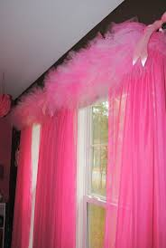 Pinterest Curtain Ideas by 25 Unique Tutu Curtains Ideas On Pinterest Curtains For Girls