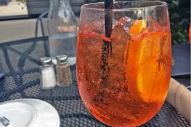 hidden wicker park patio season at nando milano trattoria