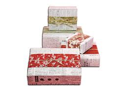 japanese present wrapping japanese gift wrapping wafu blog