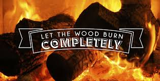 How To Make Fire Pits - how to put out a wood burning fire pit the fire pit gallery