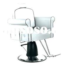 Reclining Salon Chairs White Salon Chairs Wave Shoo Bowl And Chair In White Product