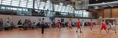 Bezirksliga Baden Baden Basketball Tv Rastatt Rheinau 1919 E V