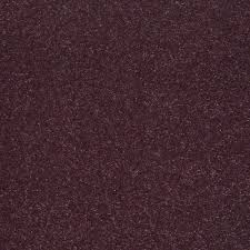 home decorators collection full bloom i color vineyard texture