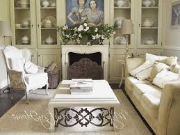 best home interior living room best light blue and brown living room home interior