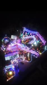 christmas light lengthlculator for houselculation amperagelculationchristmas housechristmas tree jpg