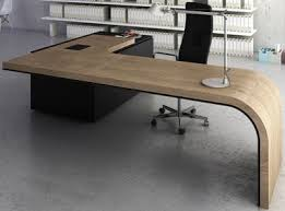 Luxury Office Desk Interior Luxury Office Home Decor Modern Executive Desk Interior